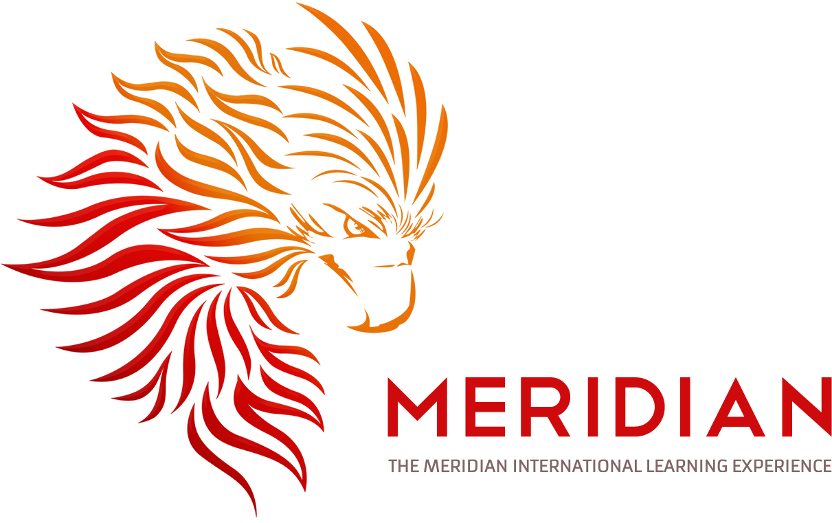 Meridian International Learning Experience