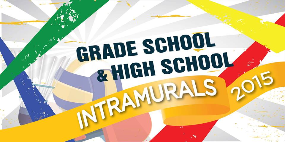 Intramurals 2015: Exceed Expectations | Meridian ...